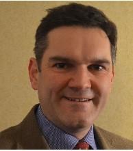 Steve Hulbert